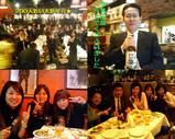Blog_070125_2.JPG