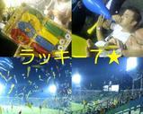 Blog_070509_4.JPG