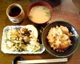 Blog_070512_4.JPG