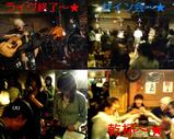 Blog_070321_a.JPG