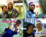 Blog_071104_6.JPG