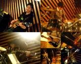 Blog_070313_1.JPG