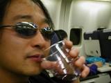 Blog_051012_3.JPG