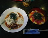 Blog_060512_3.JPG