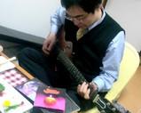 Blog_090218_e.JPG