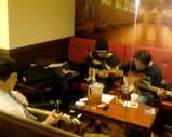 Blog_090213_b.JPG