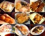 Blog_080106_b.JPG
