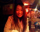 Blog_070127_2.JPG