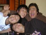 Blog_051221_1.JPG