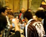 Blog_0801006_r.JPG