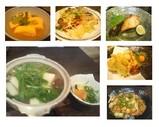 Blog_070118_2.JPG