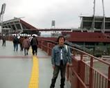 Blog_090424_a.JPG