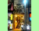 Blog_081027_a.JPG