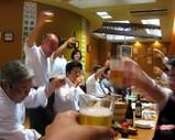 Blog_091001_c.JPG