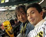 Blog_090503_t.JPG