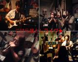 Blog_070808_7.JPG