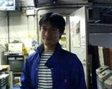 Blog_070502_1.JPG