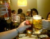 Blog_090516_n.JPG
