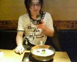 Blog_070315_3.JPG