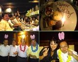 Blog_100804_c.JPG