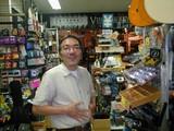 Blog_051004_2.JPG
