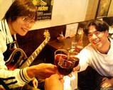 Blog_071116_2.JPG