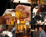 Blog_091011_e.JPG