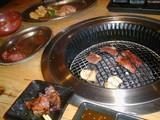 Blog_060201_3.JPG