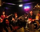 Blog_081011_n.JPG