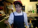 Blog_051216_4.JPG
