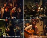 Blog_070808_a.JPG