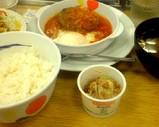Blog_090710_c.JPG