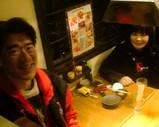 Blog_090328_a.JPG