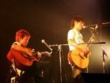 Blog_051017_5.JPG