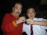 Blog_051228_2.JPG