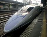 Blog_090330_a.JPG