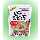 Blog_051018_3.JPG