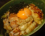 Blog_090414_b.JPG