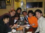Blog_051217_1.JPG