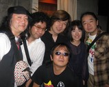 Blog_091003_f.JPG