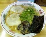 Blog_080304_c.JPG