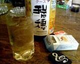 Blog_070503_7.JPG