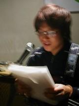 Blog_051008_1.JPG