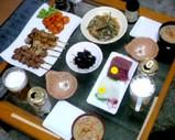 Blog_090218_d.JPG