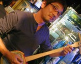 Blog_060512_2.JPG