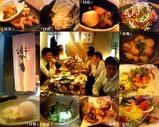 Blog_070524_1.JPG