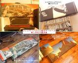 Blog_080308_c.JPG