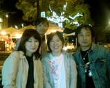 Blog_090429_e.JPG
