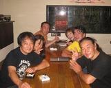 Blog_100828_d