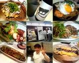 Blog_071122_1.JPG